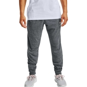 Under Armour Sportstyle Terry Joggers