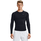 Under Armour Rush HeatGear 2.0 Compression Top