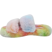 Jellypop Shoes Delight Slippers