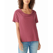 Lucky Brand Sandwash Top