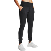 Under Armour Fly Fast 2.0 HG Joggers