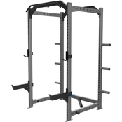 ProForm Carbon Strength Power Rack XL