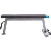 ProForm Carbon Strength Flat Bench