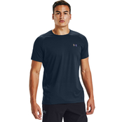 Under Armour Rush HeatGear 2.0 Shirt