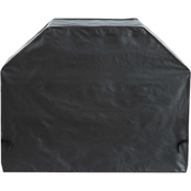 Smoke Canyon 58 in. Non Woven Grill Cover