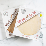 The Gourmet Market Italian Classic Pizza Crust Collection 2 lb.