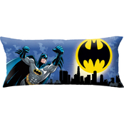 Warner Brothers Batman Hight of Justice Body Pillow