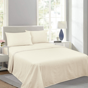 Royale Linens Sheet Set