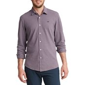 Dockers 360 Ultimate Button Up Shirt