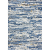 United Weavers Veronica Casino Area Rug