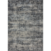 United Weavers Veronica Constance Area Rug