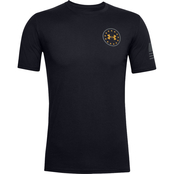 Under Armour Freedom Eagle 1 Shirt