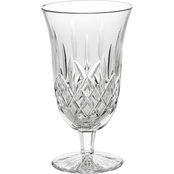 Waterford Lismore Iced Beverage Glass 12 oz.