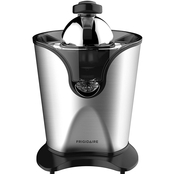 Frigidaire 160 Watt Electric Citrus Juicer