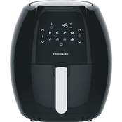 Frigidaire 7.7L Digital Air Fryer with Adjustable Thermostat