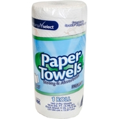Exchange Select Paper Towels