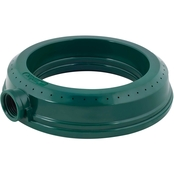 Melnor Ring Sprinkler