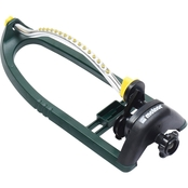 Melnor 2900 sq. ft. Oscillator Sprinkler