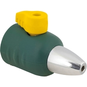 Melnor Sweeper Nozzle