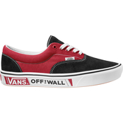 Vans ComfyCush Era Low Top Sneakers