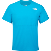 The North Face True Run Shirt