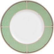Wedgwood Oberon 9 in. Accent Salad Plate