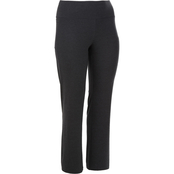 PBX Pro Plus Size Cotton Pocket Pants