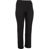 PBX Pro Cotton Pocket Pants