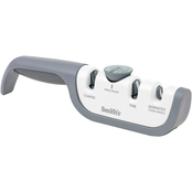 Smiths Consumer Products Inc Adjustable Angle Sharpener