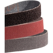 Smiths Consumer Products Inc ComboPack Replacement Belts