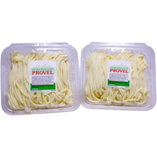 Swiss American Provel Ropes 2 lb. Roped Cups, 2 pk.