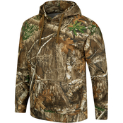Realtree Edge Pullover