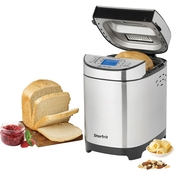 Starfrit Electric Bread Maker