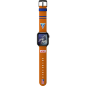 Moby Fox NASA Flight Suit Apple Watch Band