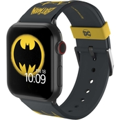 Moby Fox Batman Bold Retro Apple Watch Band