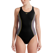 Nike Powerback One Piece Swimsuit