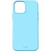 LAUT Design USA Huex Pastels Case for iPhone 12 Mini