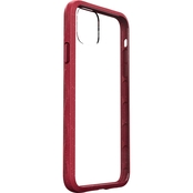LAUT Design USA Crystal Matter IMPKT case for iPhone 12 Pro Max