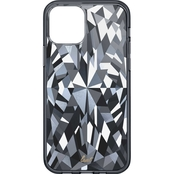 Laut Diamond Case for iPhone 12 / iPhone 12 Pro