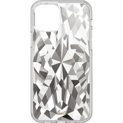 LAUT Diamond Case for Apple iPhone 12 Pro Max