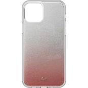 Laut Ombre Sparkle Case for iPhone 12 / iPhone 12 Pro