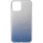 Laut Ombre Sparkle Case for iPhone 12 Mini