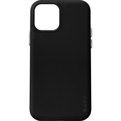 Laut Shield Case for iPhone 12 Pro Max