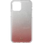 LAUT Ombre Sparkle Case for Apple iPhone 12 Pro Max