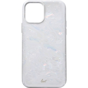 Laut Pearl Case for iPhone 12 Mini