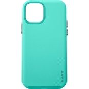 Laut Shield Case for iPhone 12 / iPhone 12 Pro