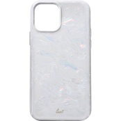 LAUT Pearl Case for Apple iPhone 12 Pro Max