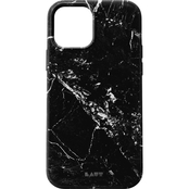 Laut Huex Elements Case for iPhone 12 Mini