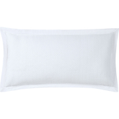 Charisma Fairfield Quilted Bolster Pillow