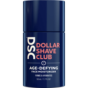 Dollar Shave Club Age Defying Moisturizer 1.7 oz.